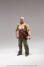 The Walking Dead  Series 9 - Dale Action Figure