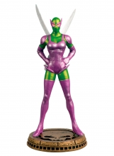 Marvel Chess Figure Collection  Series 71 - Beetle Collectible