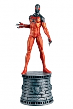 Marvel Chess Figure Collection  Series 73 - Scarlet Spider Collectible