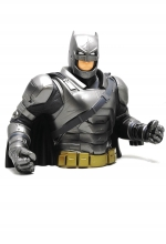 Batman vs Superman  Series Batman Bank