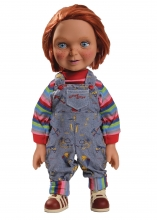 Childs Play  Series Talking Good Guys Action Figure