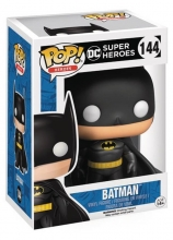POP! Heroes  Series Classic Batman Vinyl Figure