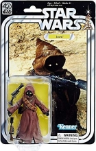 Star Wars - 40th Anniversary Edition  Series Jawa Action Figure