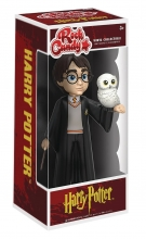 Harry Potter  Series Harry Potter Collectible