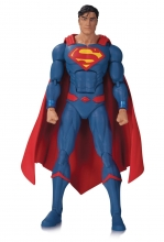 DC Comics - Icons  Series Superman - Rebirth Action Figure