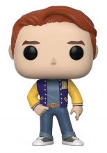 Riverdale  Series Archie POP Figure