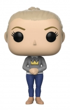 Riverdale  Series Betty POP Figure