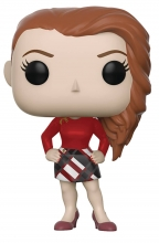 Riverdale  Series Cheryl  POP Figure