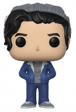 Riverdale  Series Jughead POP Figure