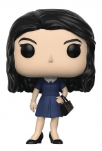 Riverdale  Series Veronica POP Figure