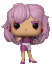 POP - Animation  Series Jem and the Holograms - Jem POP Figure