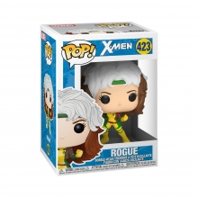 Pop: Marvel  Series X-Men Classic - Rogue POP Figure