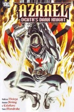 Azrael Deaths Dark Knight  Vol.  TP Super Sale