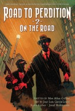 Road to Perdition: On the Road  Vol.  TP