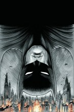 Batman - Death by Design  Vol.  HC Super Sale