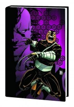 Daken - Dark Wolverine  Vol. 03 HC Super Sale