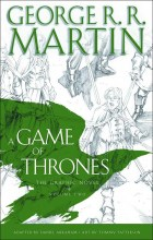 Game of Thrones (MR)  Vol. 02 HC