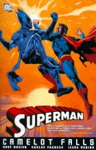 Superman - Camelot Falls  Vol. 01 TP Super Sale
