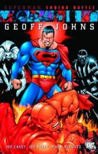 Superman - Ending Battle  Vol.  TP Super Sale