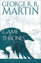 Game of Thrones (MR)  Vol. 03 HC