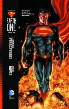 Superman Earth One  Vol. 02 TP