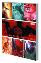 Punisher: War Zone (Vol. 3) (5P Ms)  Vol.  TP