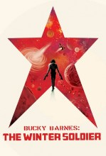 Bucky Barnes - Winter Soldier  Vol. 01 TP