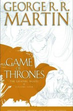 Game of Thrones (MR)  Vol. 04 HC