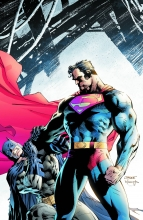 Batman vs Superman  Vol.  TP