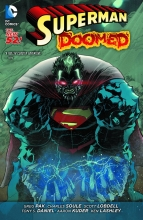 Superman - Doomed  Vol.  TP