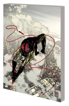 Daredevil By Bendis and Maleev  Vol. 03 TP