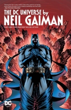 DC Universe by Neil Gaiman  Vol.  TP