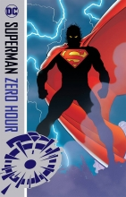 Superman Zero Hour  Vol.  TP